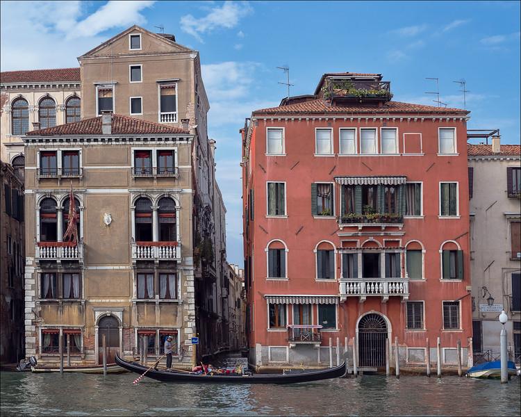 24082015-Veneto-1211-Web.jpg