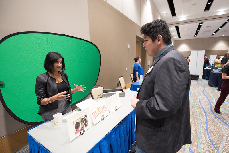 030117_CareerFair-6853.jpg