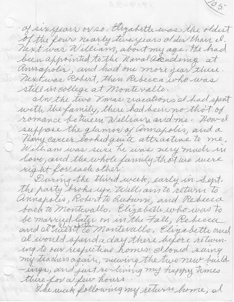 Marie McGiboney's family history_0105_2.jpg