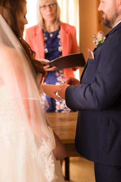 Wedding_Adam_Katie_Fisher_reid_rooms_bensavellphotography-0264.jpg