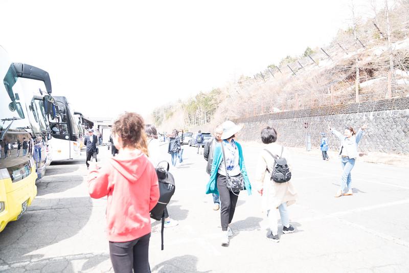 20190411-JapanTour-5306.jpg