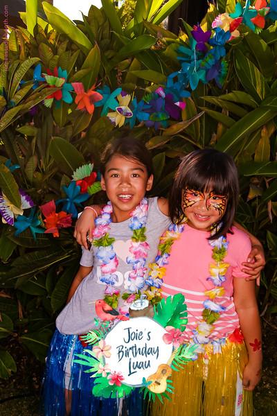 Joie's Birthday Luau-94.jpg