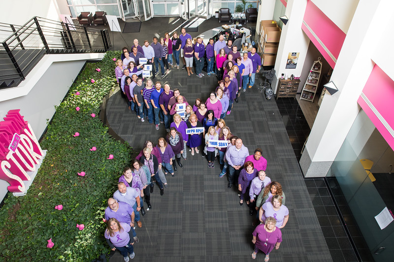 Fall 2017_Domestic Violence Awareness_group photo-3275.jpg