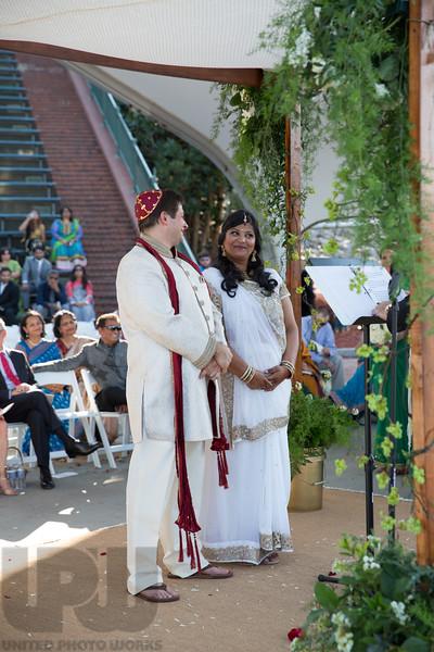 bap_hertzberg-wedding_20141011170745_PHP_8710.jpg