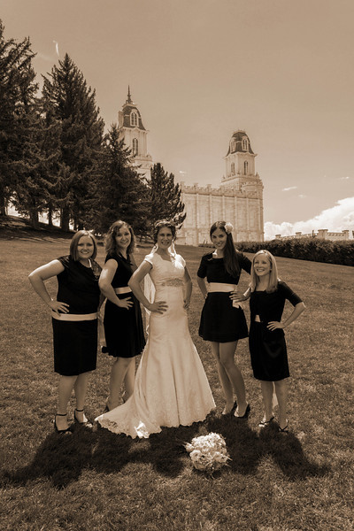 Josh_and_Rachel_Wedding_0830.jpg