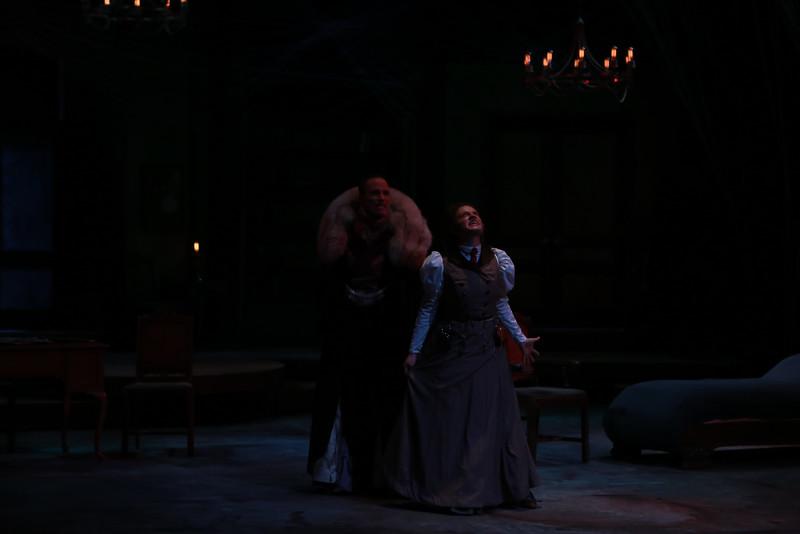 Dracula - final dress-165.jpg