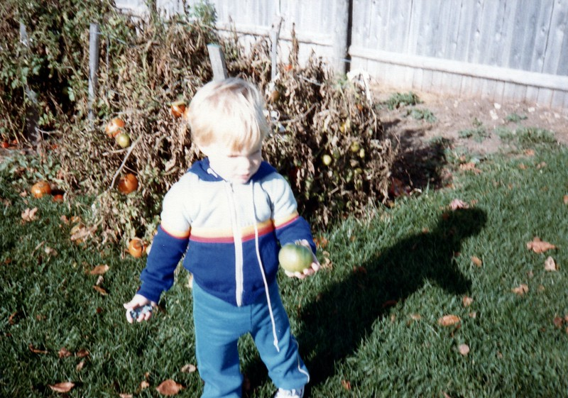 1985_Fall_Chicago_and_Longwood_New_House_0013_a.jpg