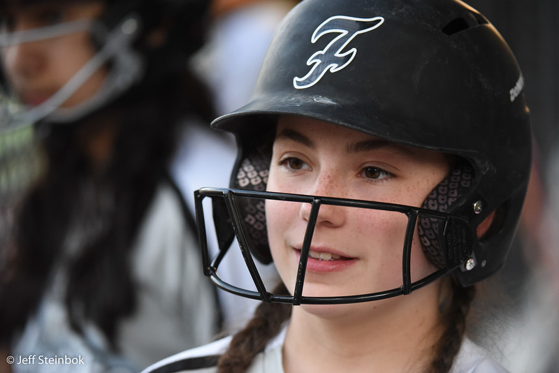 Softball - 2019-05-13 - ELL White Sox vs Sammamish (61 of 61).jpg