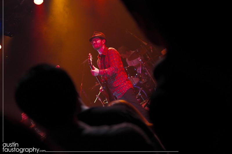 20120408_20120408_DSCF0287_XPRO1_test_concert_uneditedish.JPG