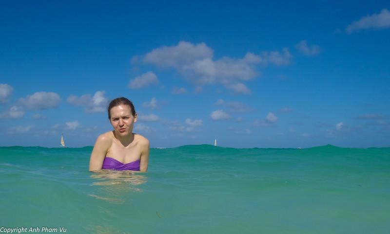 Punta Cana December 2012 061.jpg