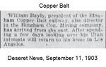 1903-09-11_Copper-Belt_Deseret-News.jpg
