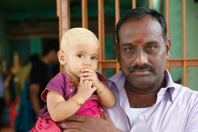 India2014-4744.jpg
