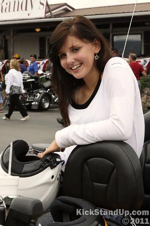 07.30.2011 TN-ALA Burger Ride-GC