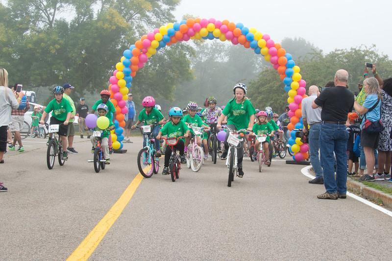Canton-Kids-Ride-164.jpg