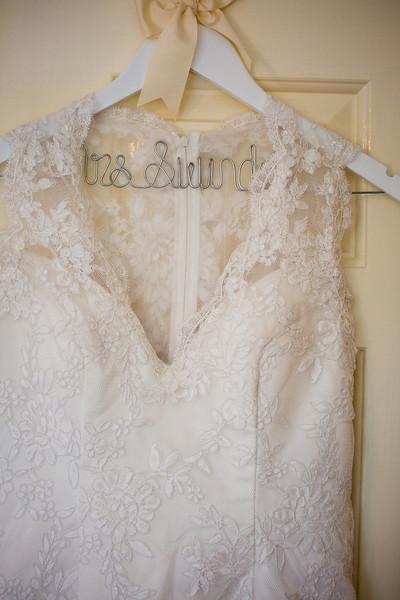 Swindell_Wedding-0414-009.jpg