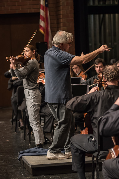 181111 Northbrook Symphony (Photo by Johnny Nevin) -3810.jpg