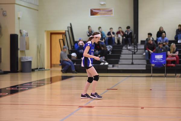 volleyball 2 12 19