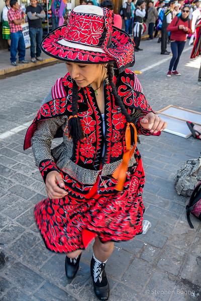 Cusco-2683.jpg