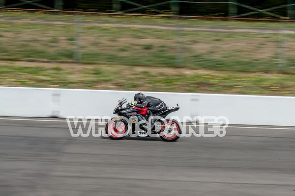 MW Sportsman | LW Superbike | Ultra Lightweight Supersport