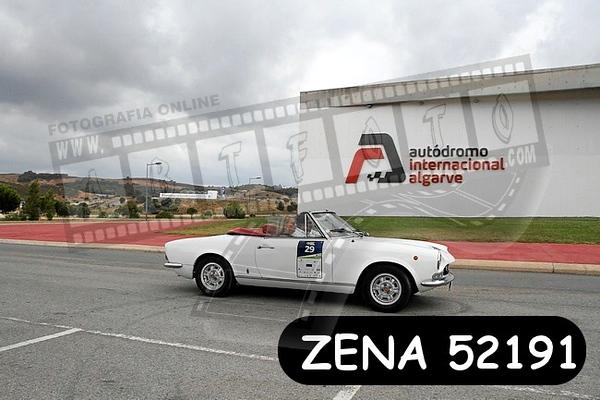 ZENA 52191.jpg