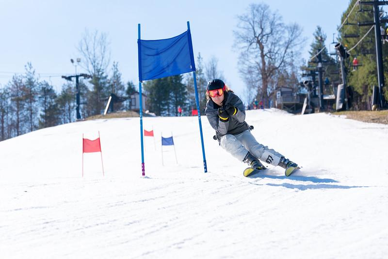 56th-Ski-Carnival-Sunday-2017_Snow-Trails_Ohio-2587.jpg