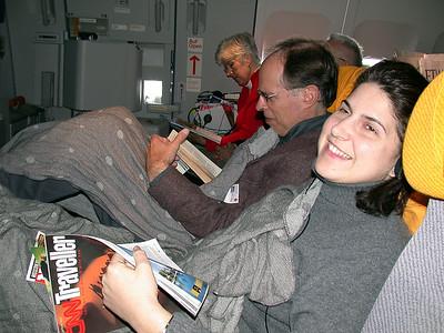 SmuggLr - !        Alkmaar Jan 2003 !