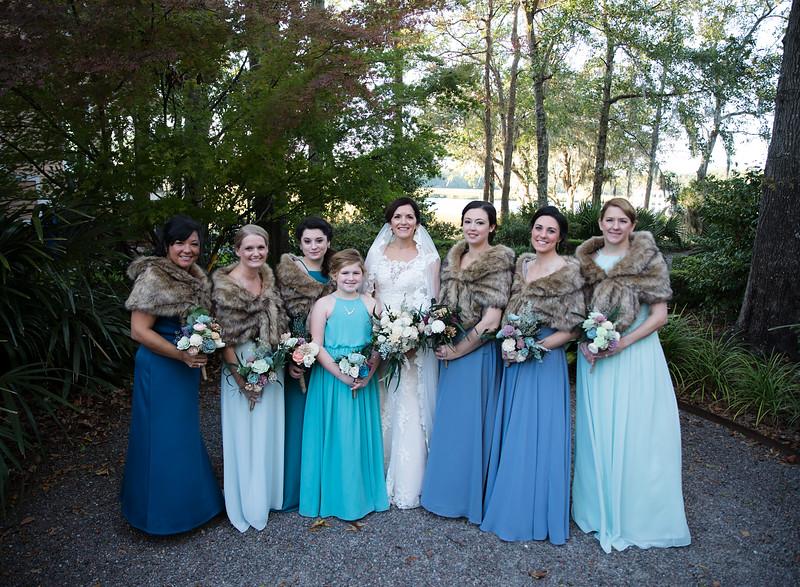 Dawson Wedding600.jpg
