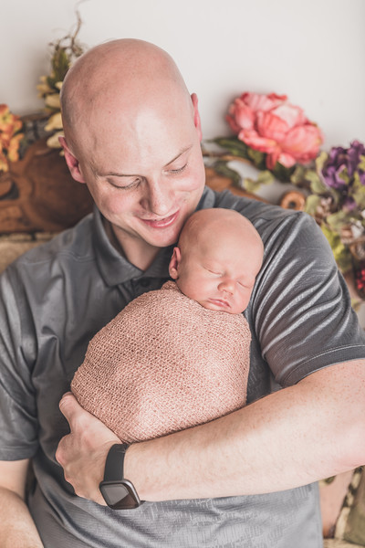 rockford_newborn_photography_O002.jpg