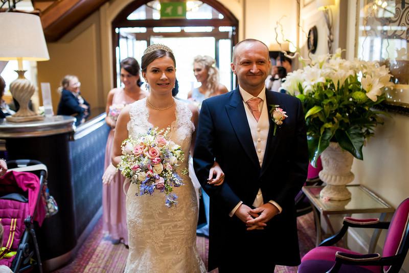 Swindell_Wedding-0414-225.jpg