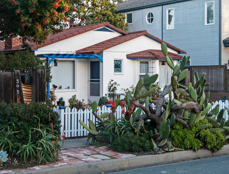 lucadia house at beach.jpg