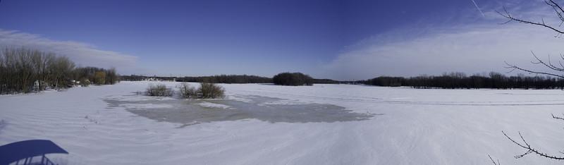 Panorama-1-parc-de-la-riviere.jpg