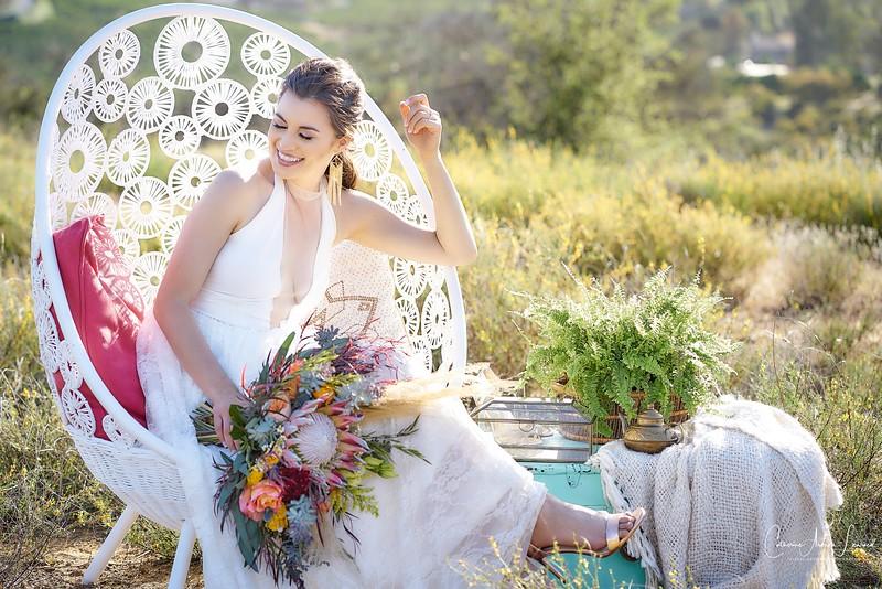 _DSC0196Emerald Peak Wedding©CAL.©CAL.jpg