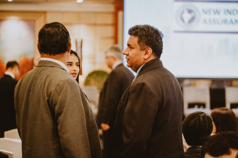 PH India Business Conclave-2.jpg
