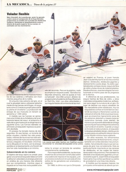 la_mecanica_de_esquiar_mayo_1992-03g.jpg