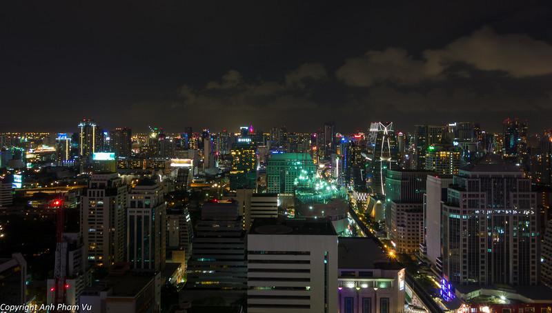 Uploaded - Bangkok August 2013 065.jpg