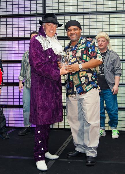 Hyatt Awards 2014-0511.jpg
