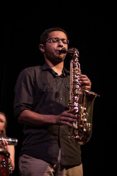 Jazz-.2013.-143.jpg
