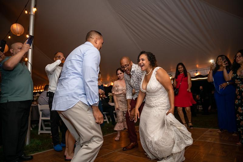 Rob & Gladys Wedding (2246).jpg