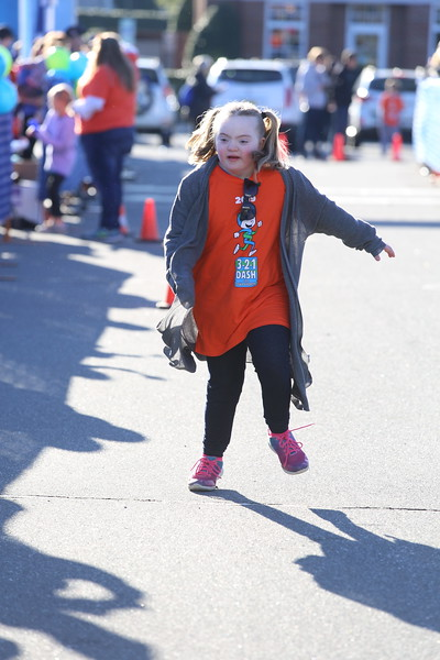 3-2-1 Dash for Down Syndrome 2019 - 0193.JPG