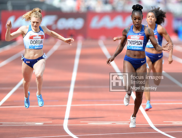 FIL MULLER ANNIVERSARY GAMES 2019 DAY ONE 17