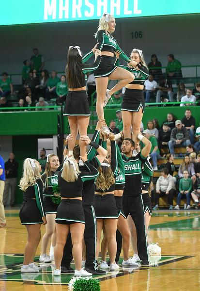 cheerleaders0671.jpg