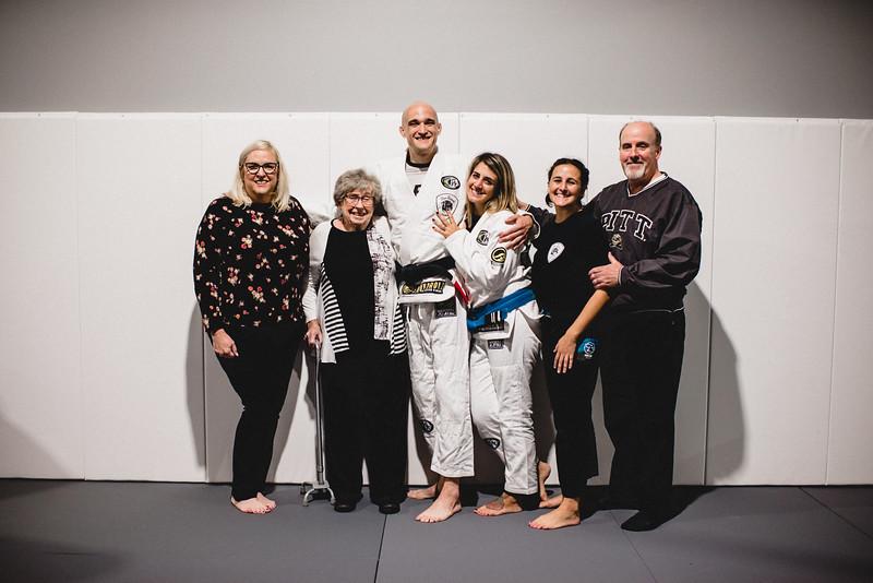 True Believer Gym Pittsburgh PA Brazilian Jiu Jitsu317.jpg