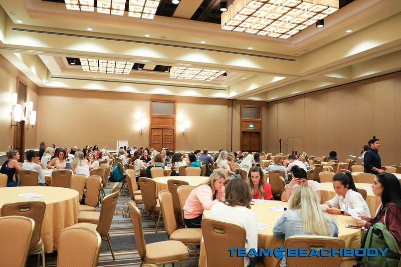 10-19-2019 Round Table Breakout Session CF0002.jpg
