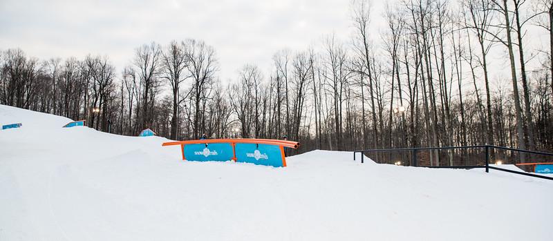 The-Woods-Terrain-Park_Opened-8328.jpg