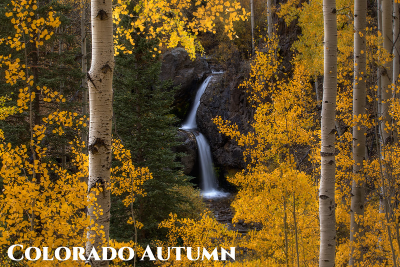 coloradoautumn.jpg
