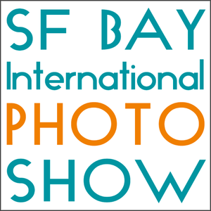 21.06.2020 - San Francisco Bay International Photography Awards