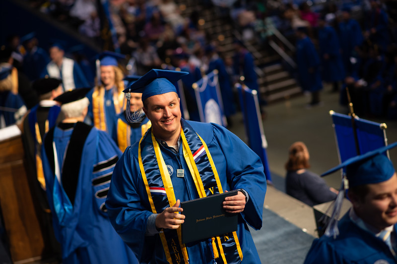 May 12, 2018 commencement -1507.jpg
