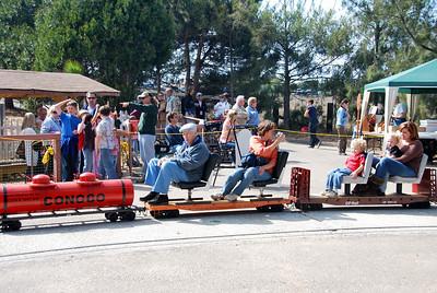 091011 CCRRF Train Fest BCWRR