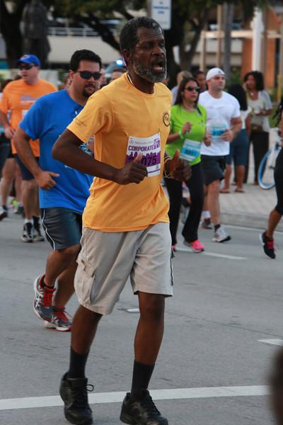 MB-Corp-Run-2013-Miami-_D0626-2480610593-O.jpg