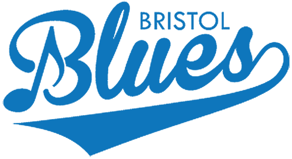 Bristol Blues baseball
